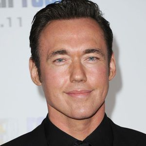 Kevin Durand Biography, Age, Height, Weight, Family, Wiki & More