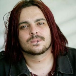 Shaun Morgan Biography, Age, Height, Weight, Family, Wiki & More