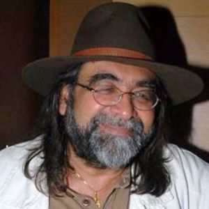 Prahlad Kakkar Biography, Age, Height, Weight, Family, Caste, Wiki & More