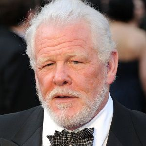 Nick Nolte Biography, Age, Height, Weight, Family, Wiki & More
