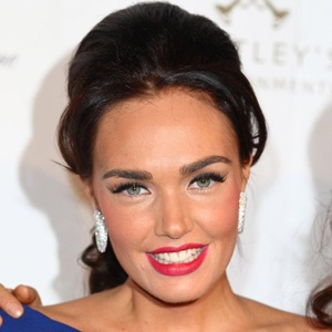 Tamara Ecclestone Biography, Age, Height, Weight, Family, Wiki & More