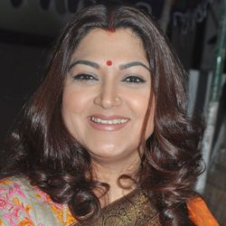 Kushboo Biography, Age, Husband, Children, Family, Caste, Wiki & More