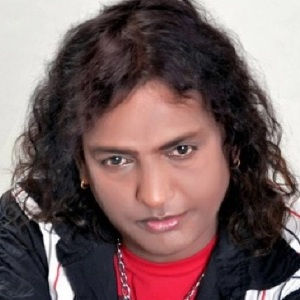Sabar Koti Biography, Age, Death, Wife, Children, Family, Caste, Wiki & More