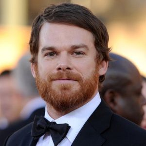 Michael C. Hall Biography, Age, Height, Weight, Family, Wiki & More