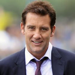 Clive Owen Biography, Age, Height, Weight, Family, Wiki & More