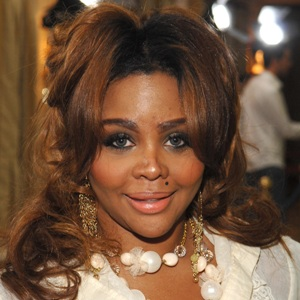 Lil Kim Biography, Age, Height, Weight, Family, Wiki & More