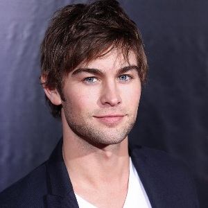 Chace Crawford Biography, Age, Height, Weight, Family, Wiki & More