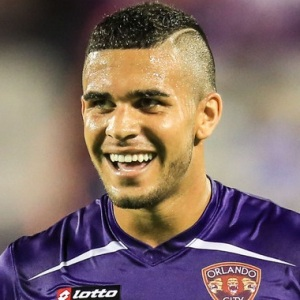 Dom Dwyer Biography, Age, Height, Weight, Family, Wiki & More