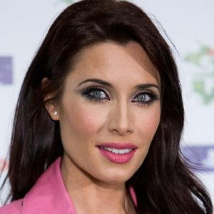 Pilar Rubio Biography, Age, Height, Weight, Family, Wiki & More
