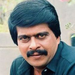 Shankar Nag Biography, Age, Death, Wife, Children, Family, Caste, Wiki & More