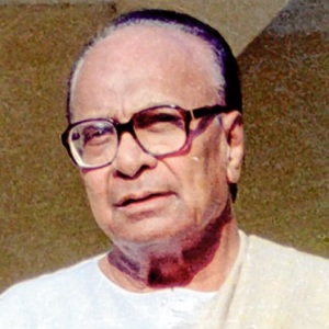 Biju Patnaik Biography, Age, Death, Wife, Children, Family, Caste, Wiki & More