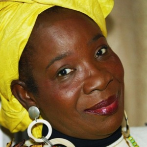 Rita Marley Biography, Age, Height, Weight, Family, Wiki & More