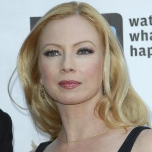 Traci Lords Biography, Age, Height, Weight, Family, Wiki & More