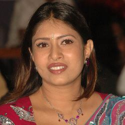 Sanghavi Biography, Age, Husband, Children, Family, Caste, Wiki & More