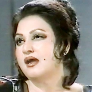 Noor Jehan Biography, Age, Death, Height, Weight, Family, Wiki & More