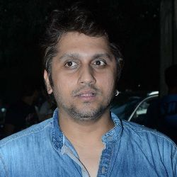 Mohit Suri Biography, Age, Height, Wife, Children, Family, Caste, Wiki & More