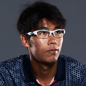 Chung Hyeon Biography, Age, Height, Weight, Girlfriend, Family, Wiki & More