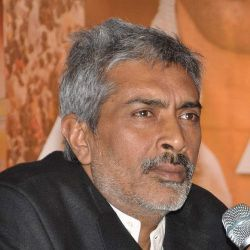 Prakash Jha Biography, Age, Wife, Children, Family, Caste, Wiki & More