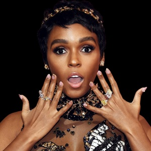 Janelle Monae Biography, Age, Height, Weight, Boyfriend, Family, Wiki & More