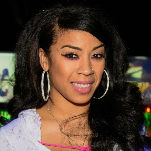 Keyshia Cole Biography, Age, Height, Weight, Family, Wiki & More