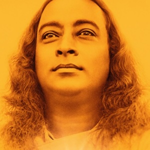 Paramahansa Yogananda Biography, Age, Death, Height, Weight, Family, Caste, Wiki & More
