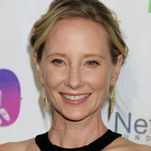 Anne Heche Biography, Age, Height, Weight, Family, Wiki & More