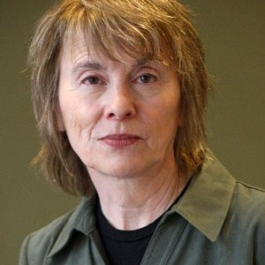 Camille Paglia Biography, Age, Height, Weight, Family, Wiki & More
