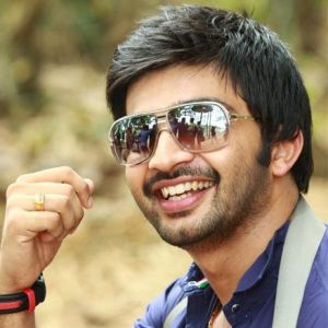 Sreejith Vijay Biography, Age, Height, Weight, Family, Caste, Wiki & More