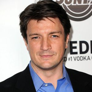Nathan Fillion Biography, Age, Height, Weight, Family, Wiki & More