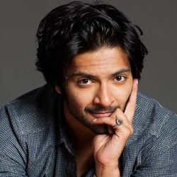 Ali Fazal (Actor) Biography, Age, Height, Weight, Girlfriend, Family, Facts, Wiki & More