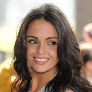 Jennifer Metcalfe Biography, Age, Height, Weight, Family, Wiki & More