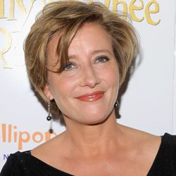 Emma Thompson Biography, Age, Height, Weight, Family, Wiki & More