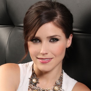Sophia Bush Biography, Age, Height, Weight, Family, Wiki & More