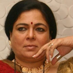 Reema Lagoo Biography, Age, Death, Husband, Children, Family, Caste, Wiki & More