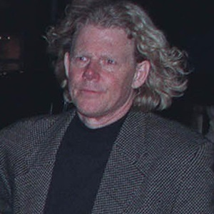 Mutt Lange Biography, Age, Height, Weight, Family, Wiki & More
