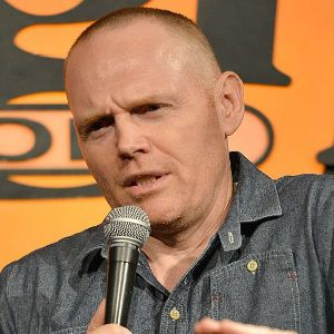 Bill Burr Biography, Age, Height, Weight, Family, Wiki & More