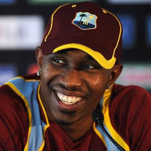 Dwayne Bravo Biography, Age, Wife, Children, Family, Wiki & More