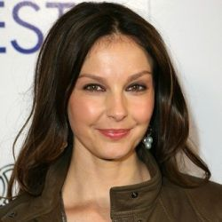 Ashley Judd Biography, Age, Height, Weight, Family, Wiki & More