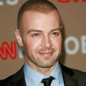Joey Lawrence Biography, Age, Height, Weight, Family, Wiki & More