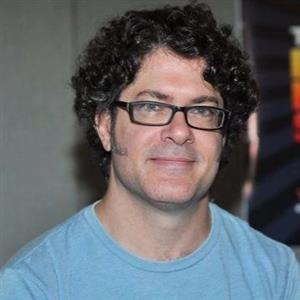 Sean Schemmel Biography, Age, Height, Weight, Family, Wiki & More