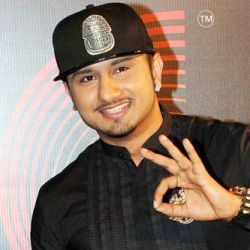 Yo Yo Honey Singh Biography, Age, Height, Weight, Family, Caste, Wiki & More