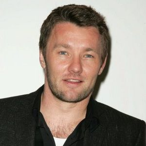 Joel Edgerton Biography, Age, Height, Weight, Family, Wiki & More