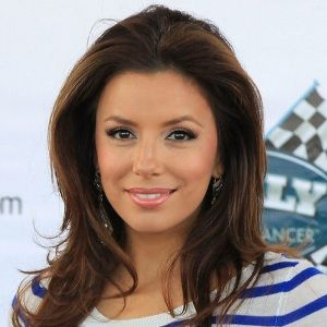 Eva Longoria Biography, Age, Height, Weight, Family, Wiki & More