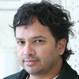 Vikram Chandra Biography, Age, Wife, Children, Family, Caste, Wiki & More