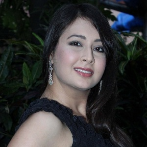 Preeti Jhangiani Biography, Age, Husband, Children, Family, Caste, Wiki & More