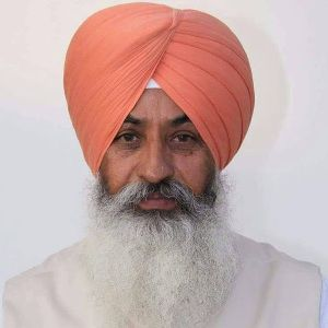 Balwinder Singh Bains Biography, Age, Height, Weight, Family, Caste, Wiki & More