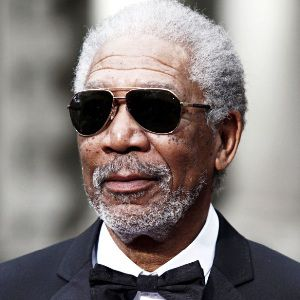 Morgan Freeman Biography, Age, Height, Weight, Family, Wiki & More
