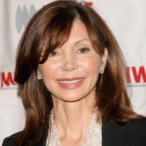 Victoria Principal Biography, Age, Height, Weight, Family, Wiki & More