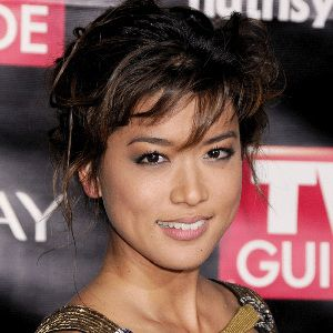 Grace Park Biography, Age, Height, Weight, Family, Wiki & More