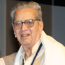 Shriram Lagoo Biography, Age, Height, Weight, Family, Caste, Wiki & More